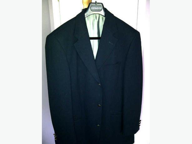 Men's Designer Jackets Sizes 42-44