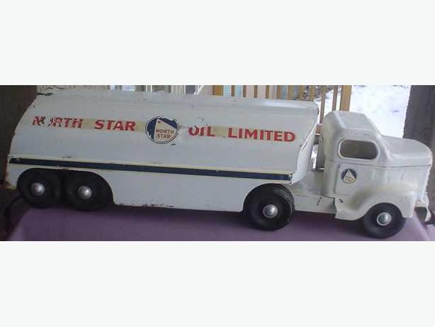 Toys For Trucks Calgary : Wanted minnitoys minitoys mintoys lincoln otaco