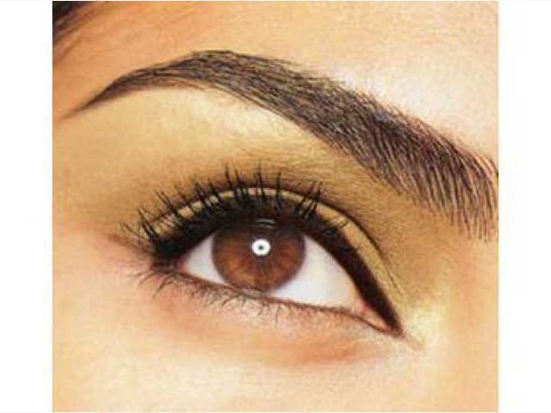 Threading - Hair Removal SALE!