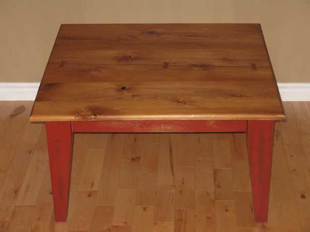 Custom Fine Woodworking
