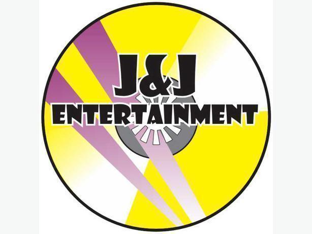 J & J ENTERTAINMENT - Ottawa DJ - Gatineau DJ Entertainment Ottawa