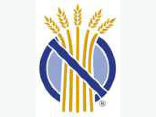 Are you a Celiac or do you have a Gluten Intolerance?