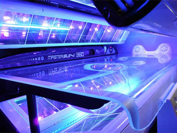 TANNING (S) BEDS FOR SALE, MYSTIC SPRAY BOOTHS FRO SALE