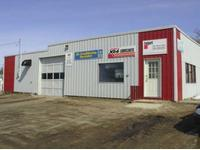 Businesses for Sale for Sale in Regina, SK - MOBILE