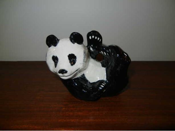 BESWICK PANDA  CUB #720
