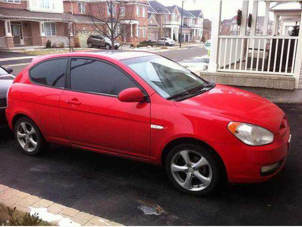 Cheap Cars For Sale In Regina