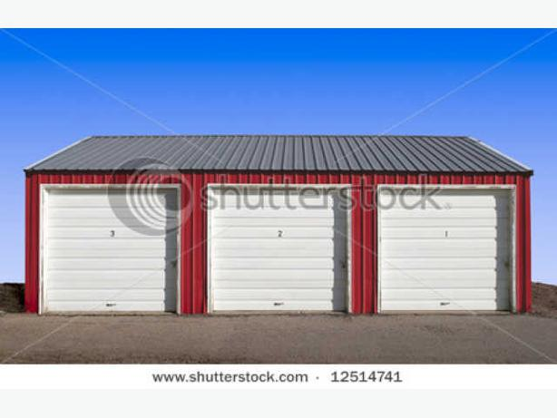 Storage units available for monthly rental outside victoria victoria - Small storage spaces for rent model ...