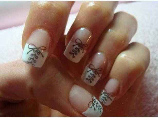 Manicure + Pedicure
