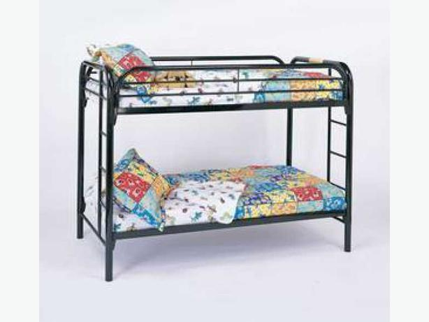 BRAND NEW SINGLE / SINGLE BUNK BED SALE/ MATTRESS SALE !!!