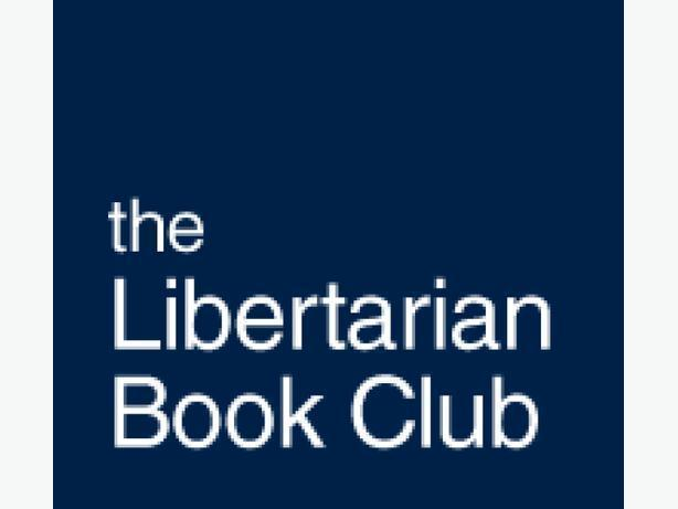 The Libertarian Book Club