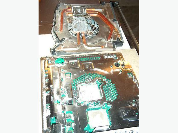 Playstation 3 and PS3 Blu-Ray drive repairs