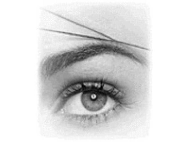 Threading Hair removal - Rated #1 in Ottawa
