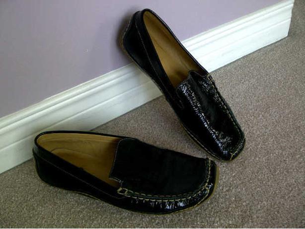 Women's Aldo Shoes