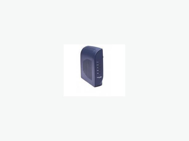 Terayon TJ716 Cable Modem