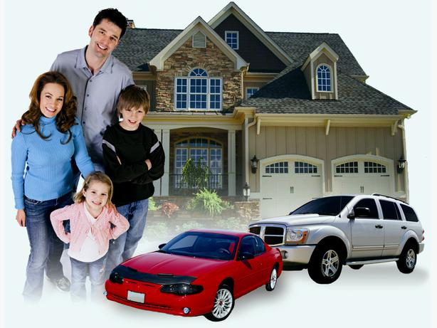 Free Quote For Insurance 416-240-8888