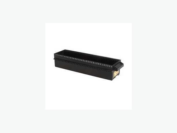 Revere slide trays model R36