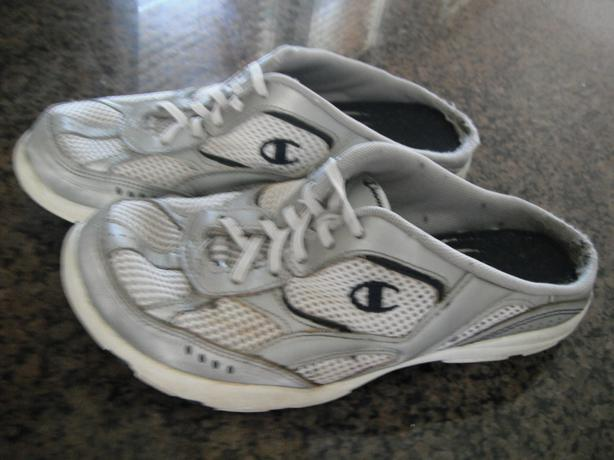 Payless Shoes Red Deer Hours