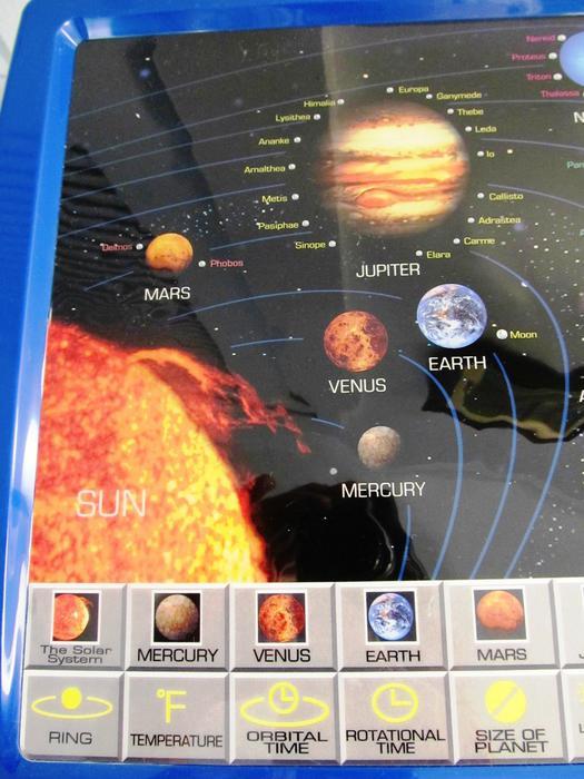 solar system tycoon - photo #36