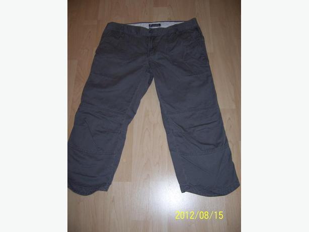 short COLUMBIA size (US 6)  -  CASSELMAN