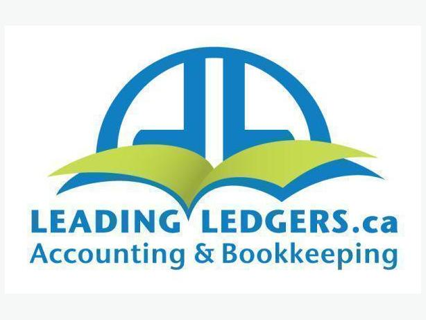 ACCOUNTING BOOKKEEPING AND TAX IN PARKSVILLE/QUALICUM, NANAIMO, & PORT ALBERNI