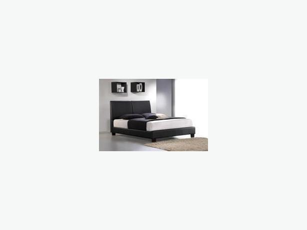 Brand new Queen bed stead