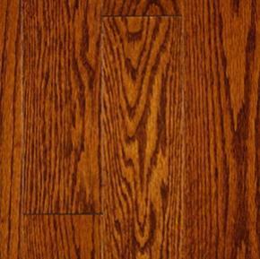 Sale lauzon 3 1 4 red oak golden amber prefinished for Hardwood flooring york region