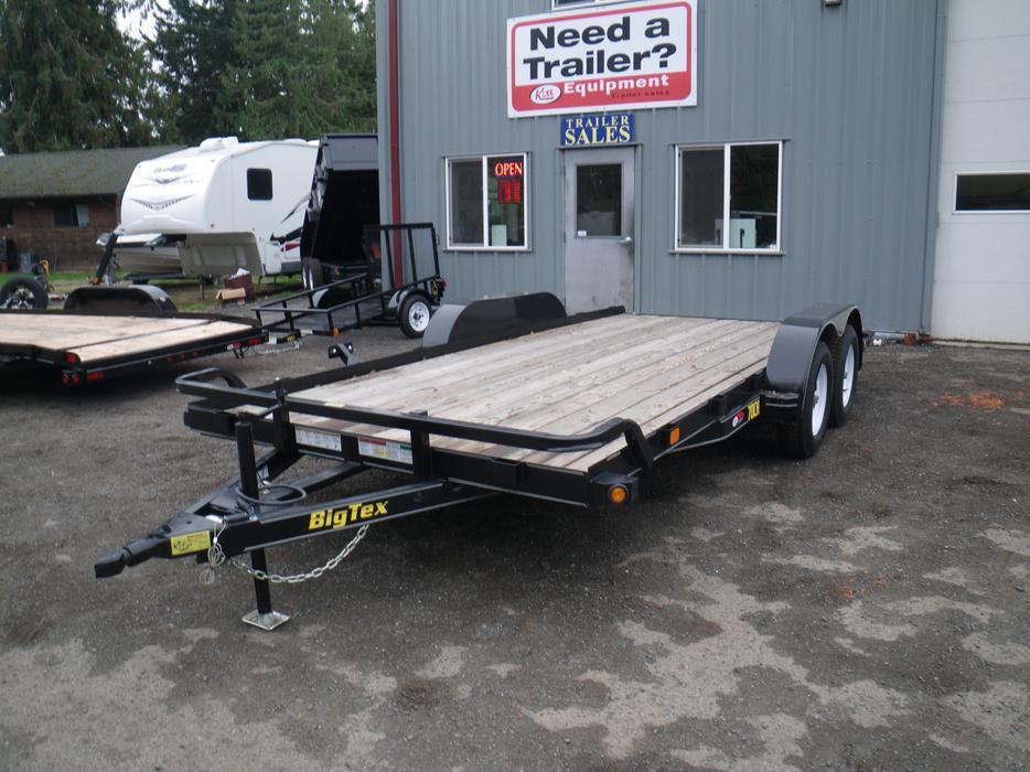 spokane for sale by dealer craigslist autos post. Black Bedroom Furniture Sets. Home Design Ideas