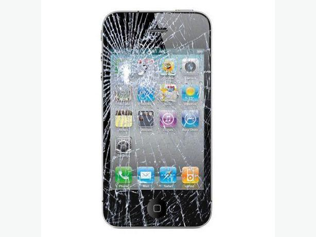 looking for damaged iphone! (any condition!)