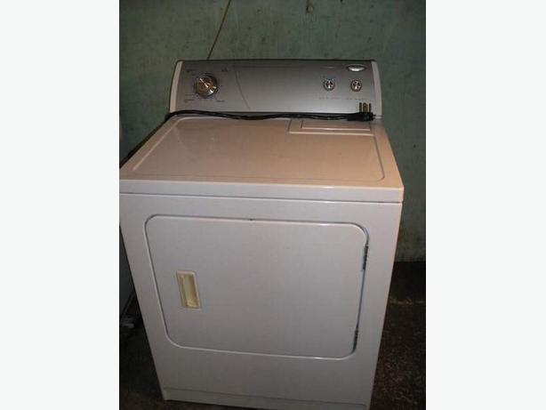 Arthur's repair's!! Appliance repairs and sales