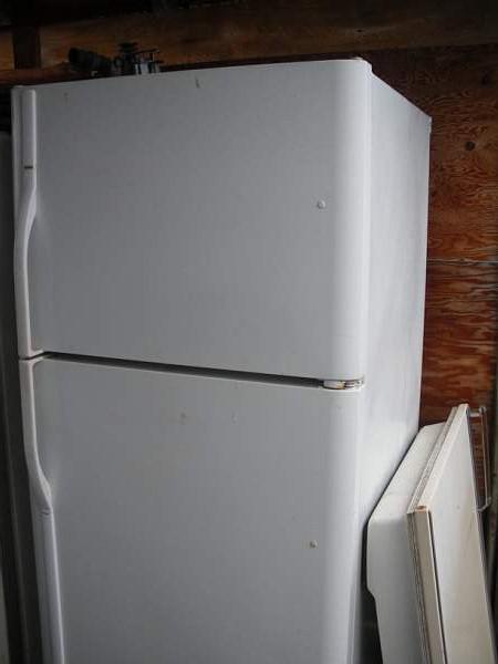 Arthur S Repair S Appliance Repairs And Sales Victoria
