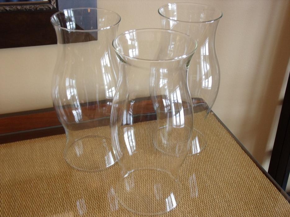 Cambridge Glass Brandon