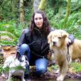 Nature Calls Pet Sitting- Cat & Dog Visits At Your Home