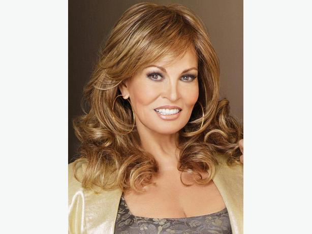 Buy Wigs Online - Lace Wigs, Quality Wigs