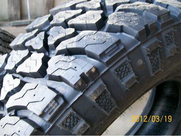 RK TIRE     The Best deals on New and Used Tires  and Wheels.