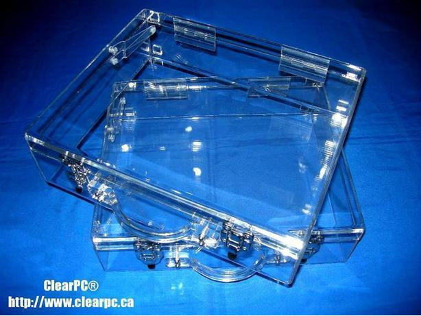 ClearCO.ca | Plastics Fabrication in Duncan BC
