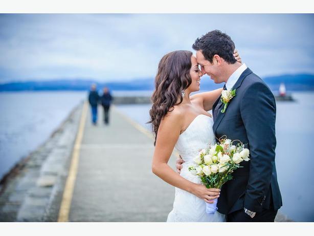 JamesX Wedding Photography - Open for 2018 Wedding!!!