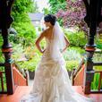 JamesX Wedding Photography - Open for 2019 Wedding!!!