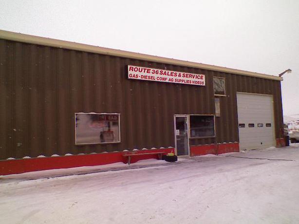 Microwave Sales In Kitchener Waterloo