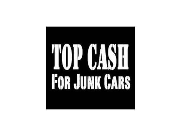 Free Scrap/Junk Car/ Removal ,Calgary,Canmore,Banff,Exshaw Cash 4 cars!