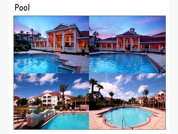 Sarasota Florida Condo, Gated Resort Style Community, Luxurious Amenities