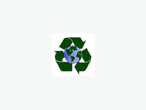Adam's Junk Removal & Recycling