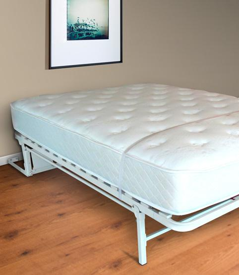 Murphy Beds In Clearwater Fl : The next bed from murphy wall beds victoria city