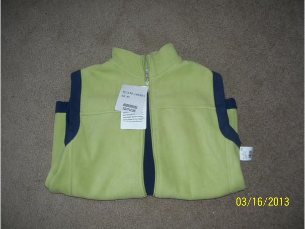 Women's vest size small BRAND NEW