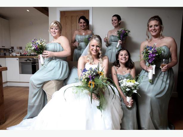 Wedding Dress Alterations Halifax : Wedding bridal seamstress alterations nepean ottawa