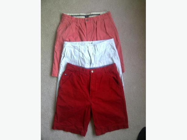 Quality Men's Shorts