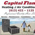 Furnace Maintenance  Repair  Tune up Service