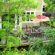 Affordable Award Winning Mont Tremblant Golf Chalet - A/C & WiFi