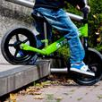 STRIDER Balance Bikes - AUTHORIZED DEALER