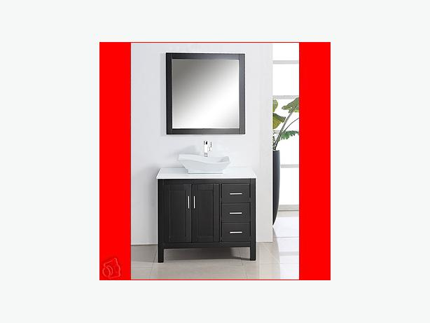 luxreno com bathroom vanity vancouver bathroom vanities vancouver our