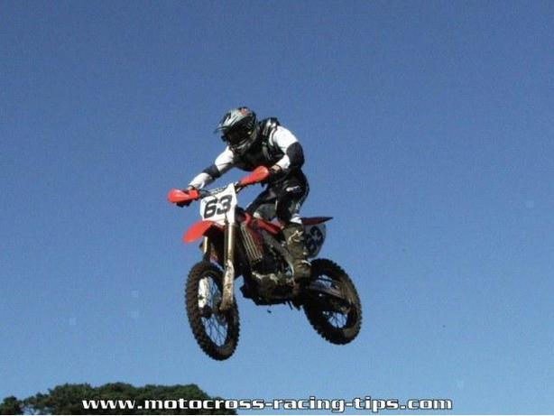 Motocross service and repairs Parksville, Nanaimo, Courtenay, Port Alberni,